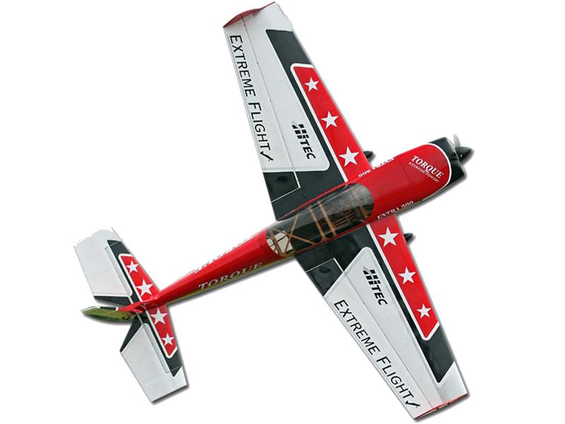 avion3d